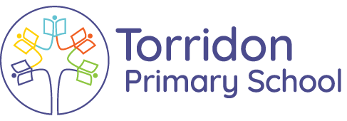 Torridon Primary School